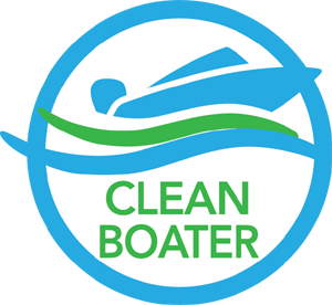 Take the Clean Boater Pledge!