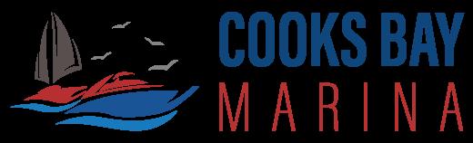 Cooks Bay Marina