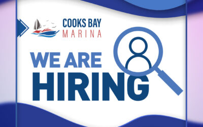 Job opportunity for Line Cook/Prep Cook